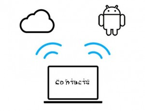 icloud-contacts-to-android