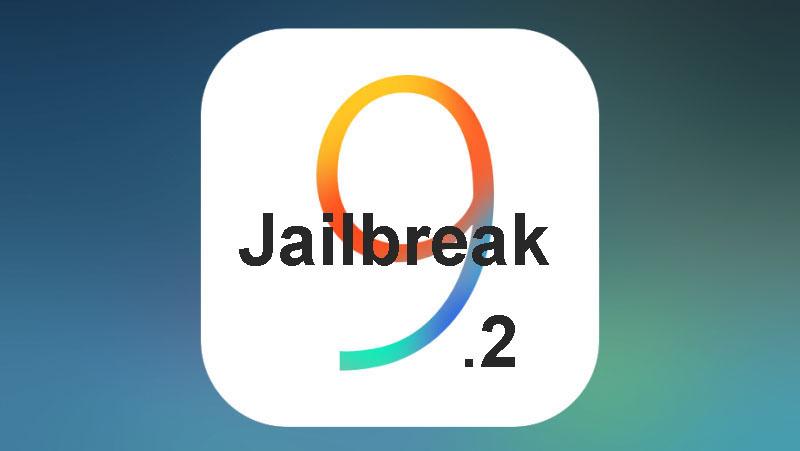 iOS 9.2 1