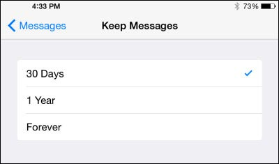 Auto-delete-Messages-in-iOS-on-iDevice
