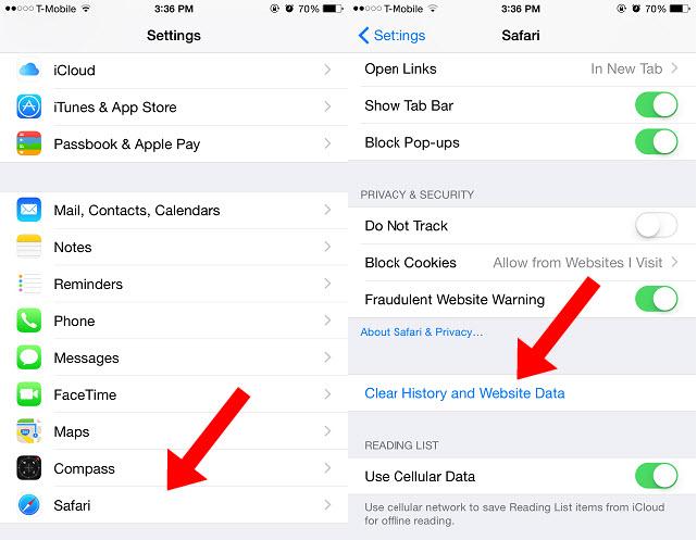Safari обновить драйвер видео карты geforce 9600 - eb3