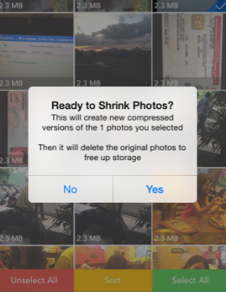 compress-photos-shrinker