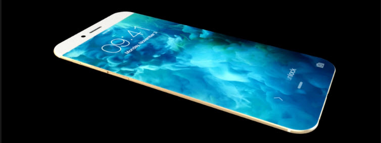 iphone 7 transparent price