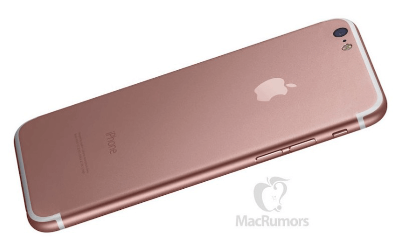 iphone 7 images