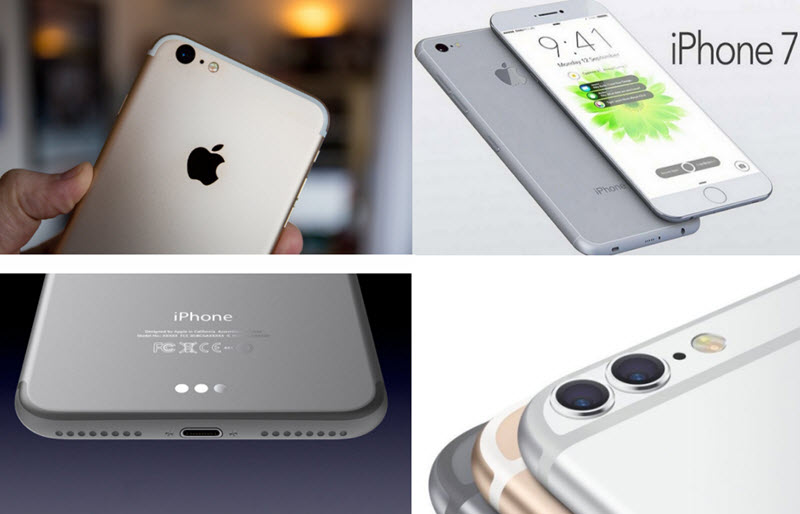 iphone 7 launch iphone 8 release date september 2017 or 2018 11538