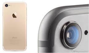 iphone 7 water resistant