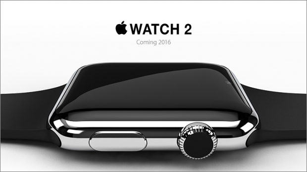 new apple watch image