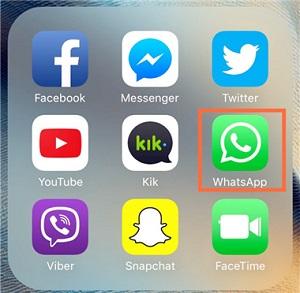 whatsapp-icon-iphone