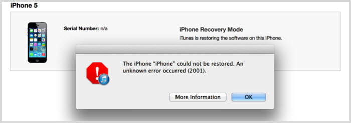 The Best Verifying Updated Iphone Software Itunes How Long Gif