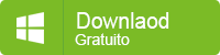 download-win