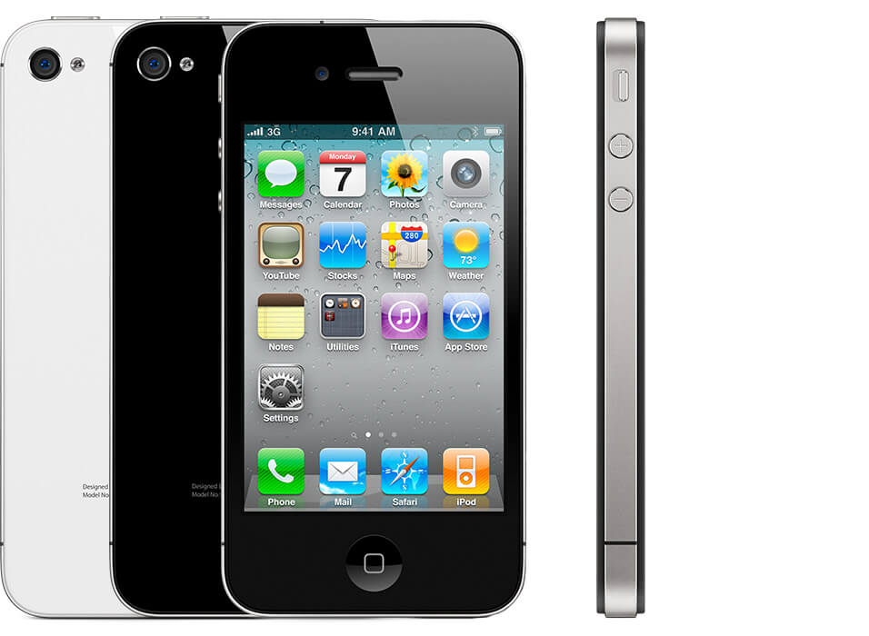 screen for iphone 5 191 c 243 mo reiniciar tu iphone 4 a su configuraci 243 n de f 225 brica 1336