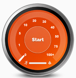 iphone 5s speed test