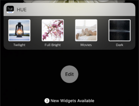 how to organize apps on ipad