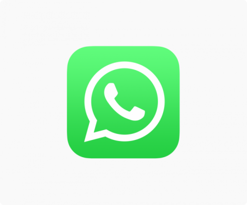 Is It Possible to Delete iPhone WhatsApp Message from Server?