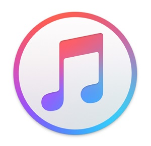 access itunes backup files