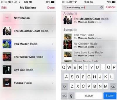 Top 10 Best Offline iPhone Music Player Apps in 2019