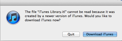 itunes-library-file