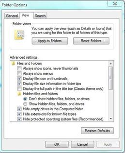 how to transfer music from ipod to flash drive