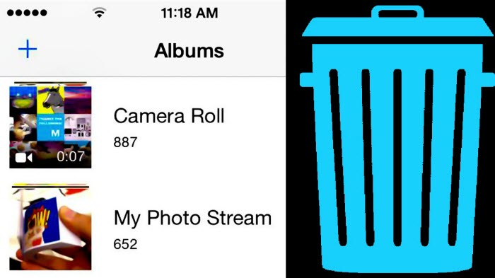 delete-videos-from-camera-roll