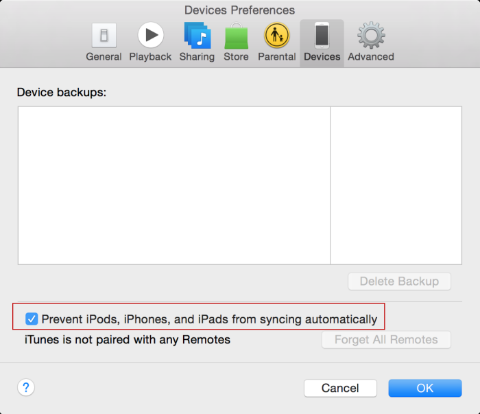 prevent-ipods-iphones-and-ipads-from-syncing-automatically