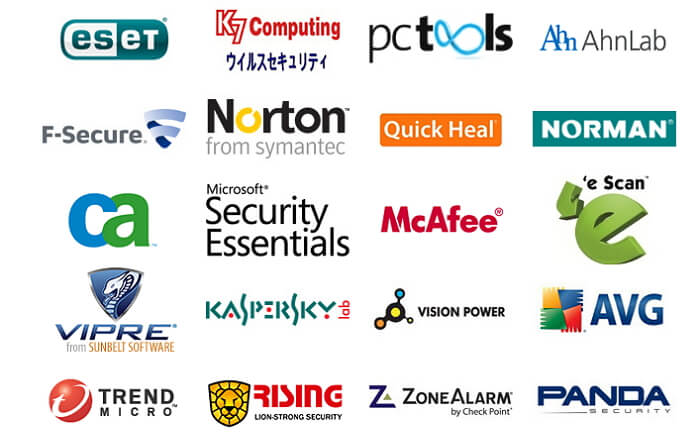 security-software-icons