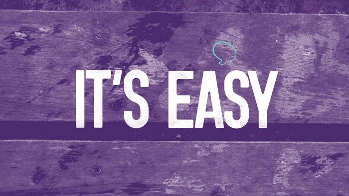 easy Viber
