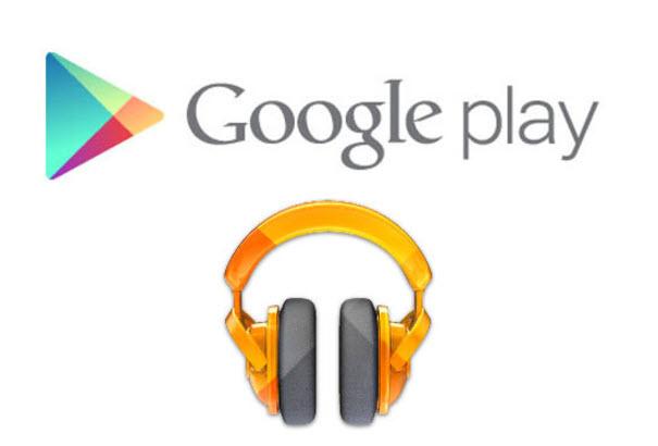 mettre de la music sur iPhone sans itunes