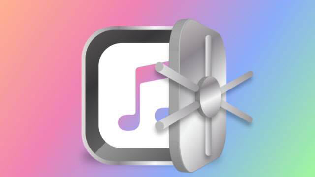 Appl Music 2017 WWDC