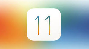 iphone ios 11