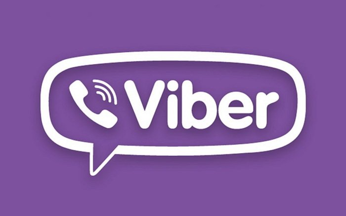 How to Know If Someone Has Blocked You on Viber