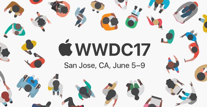 WWDC 2017 Safari