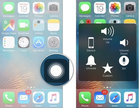 assistive-touch-icon-and-screen