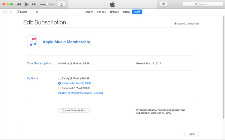 Cancel-Subscriptions-on-iTunes