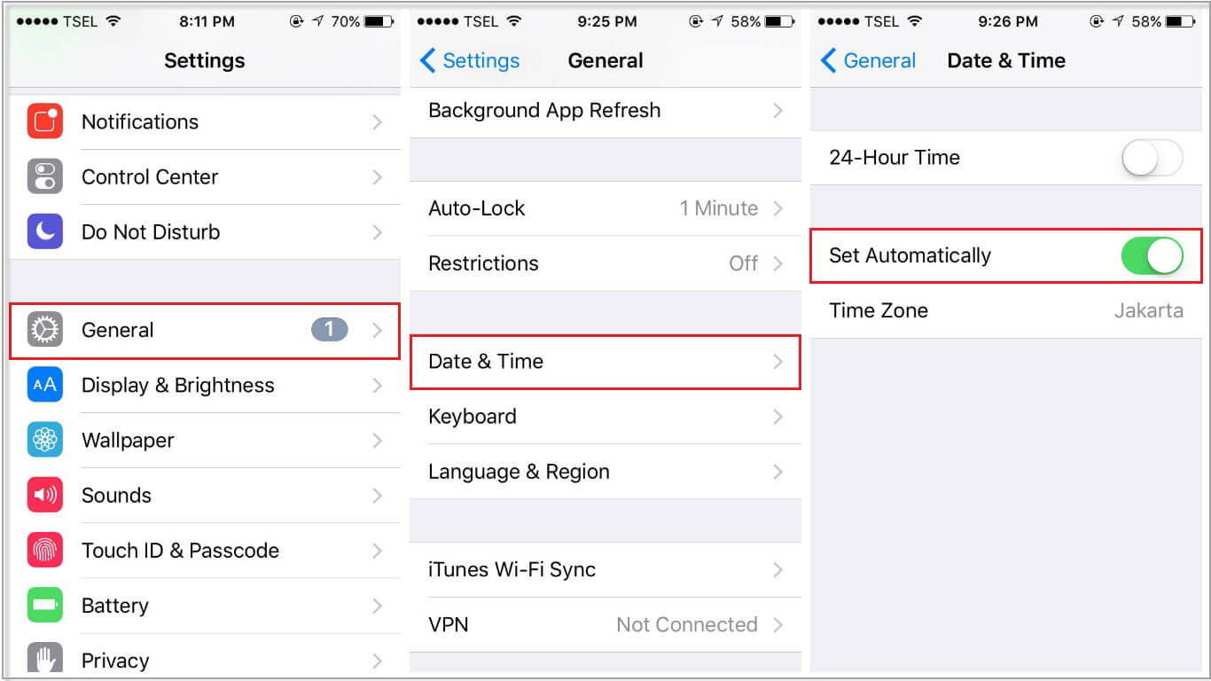 How to turn off caller id on iphone 6