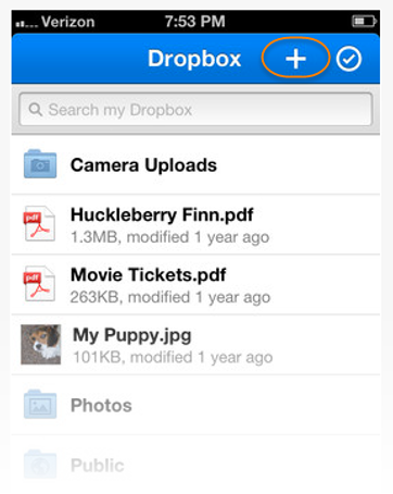 Transfer-Videos-with-Dropbox.png