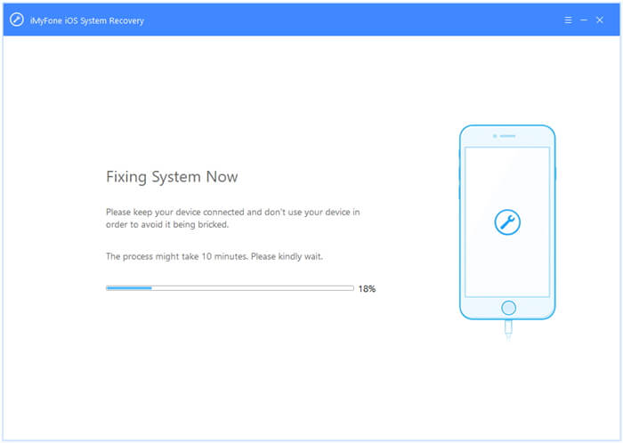 fixing-ios-system