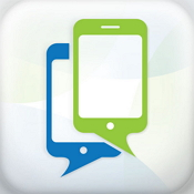 Top 6 Anonymous Text Apps