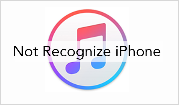 iTunes-Not-Recognizing-iPhone