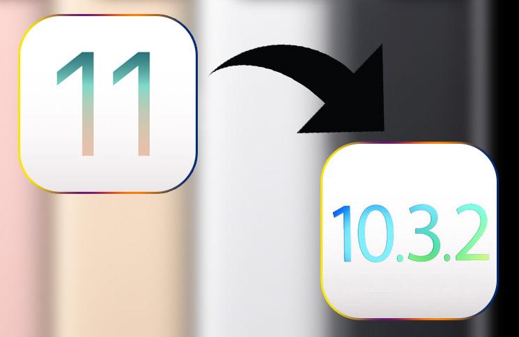 ios 11 vs ios 11