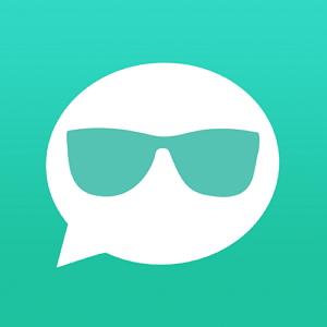 TextSpy app