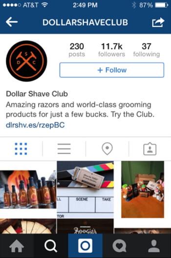 upload new picture instagram.jpg