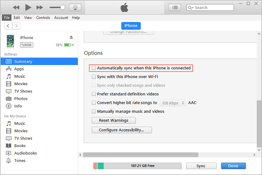 iTunes Runs Slow - Learn How To Fix - YouTube