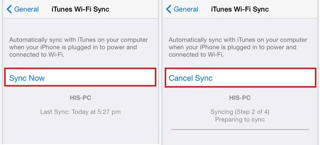 Sync-from-iPhone-Over-Wi-Fi