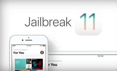 Activate your iPhone via Jailbreak