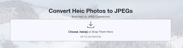 HEIC-to-JPEG-Online