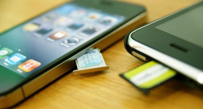 check-unlock-iPhone-sim