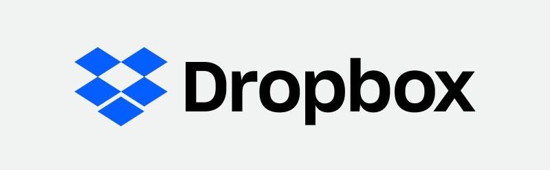 dropbox-logos