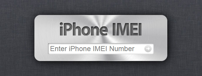 how to unlock icloud iphone 5 with imei