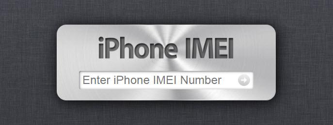 iphone-imei-unlcok