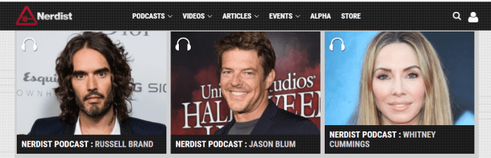 nerdist-podcast