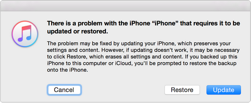 recovery-mode-iphone-itunes